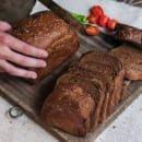 Ăn bánh mì giúp giảm cân hiệu quả